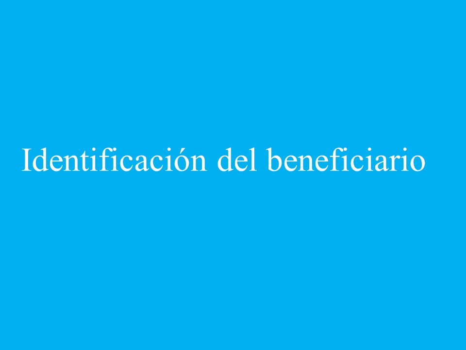 Copyright © 2013 Deloitte Development LLC. All rights reserved. Cambió la definición de una Institución Financiera con respecto a las entidades de inv