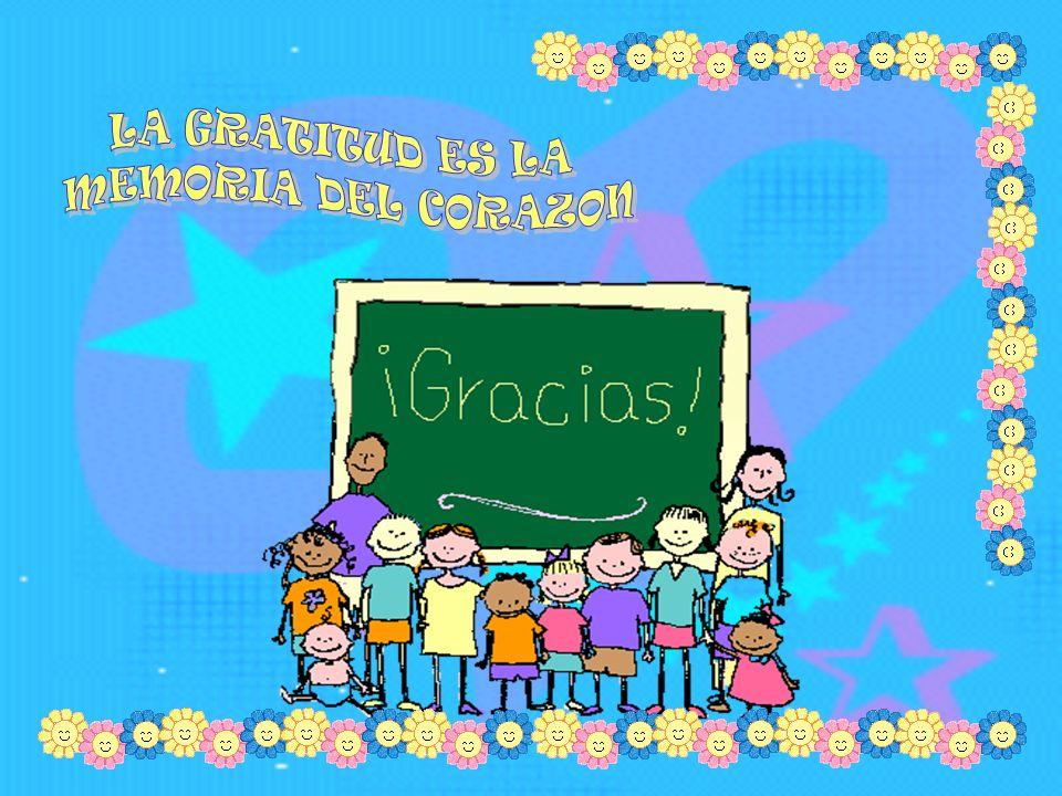 Bibliografía Integración de las TICS en el lenguaje y la comunicación http/: eduteka.org/. El efecto de los computadores sobre la escritura http/: www