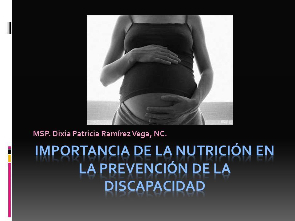 OBJETIVOS DE LA DIETOTERAPIA DURANTE EL EMBARAZO Disminuir riesgos de morbilidad y mortalidad durante el embarazo y puerperio.