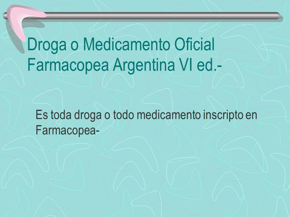 LABORATORIOS HOSPITALARIOS DE FORMULAS MAGISTRALES Farmacéutica Ana María Nadal Departamento de Farmacia Ministerio de Desarrollo Social y Salud - Mendoza