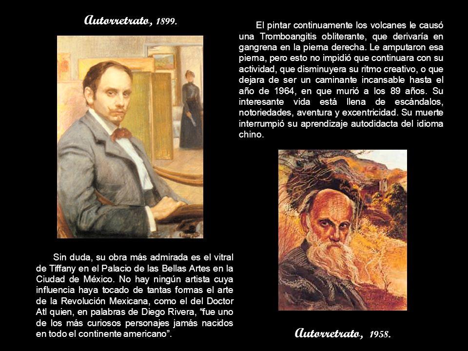 Paricutín, s /f.