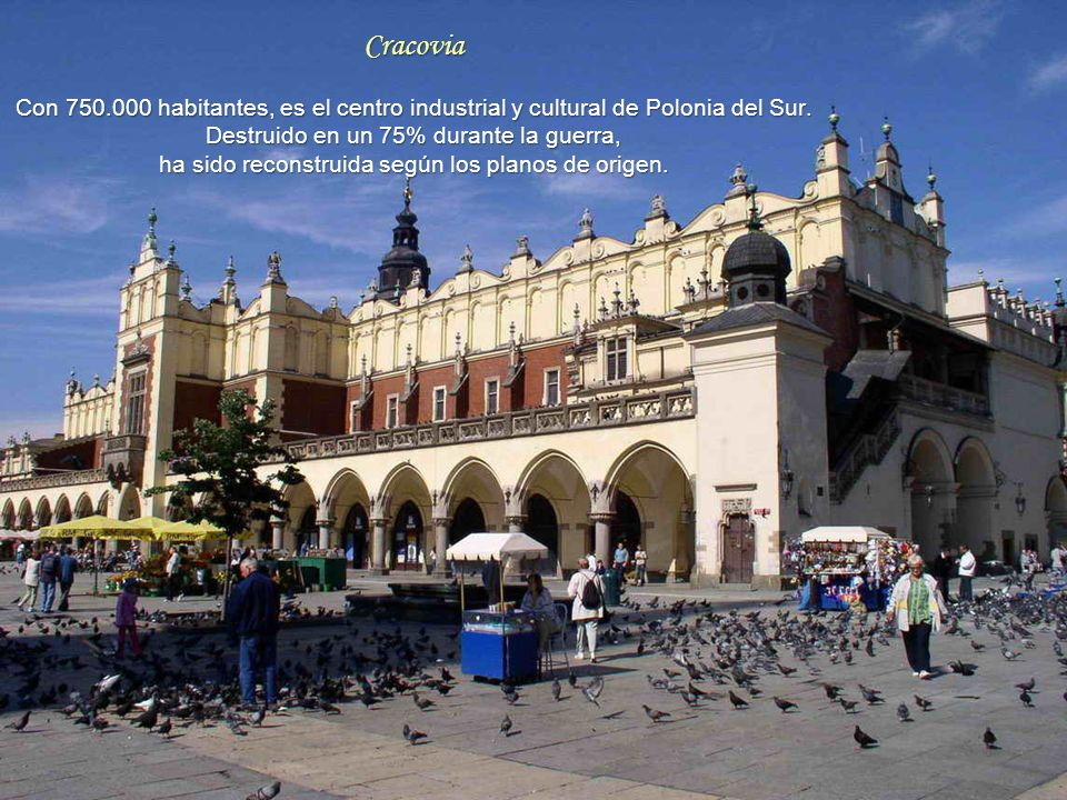 Acogedora residencia contemporánea en Polonia