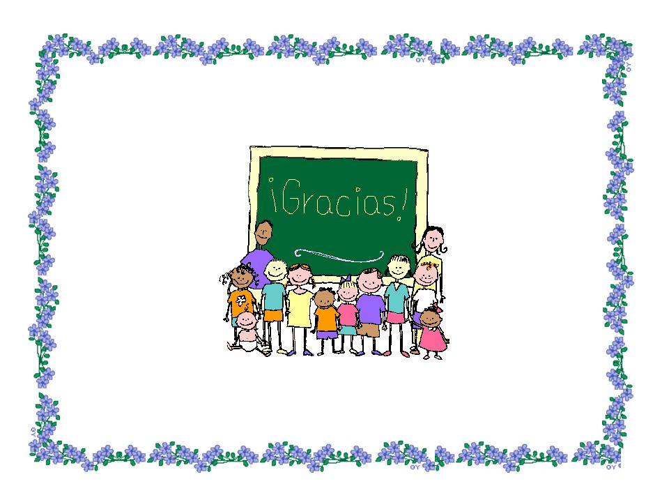 BIBLIOGRAFIA AREVALO LOBO, Nubia; SANTOS RODRIGUEZ, Clara; PSICLOGIA DEL APRENDIZAJE., Teorías, problemas y orientaciones educativas. Universidad Sant