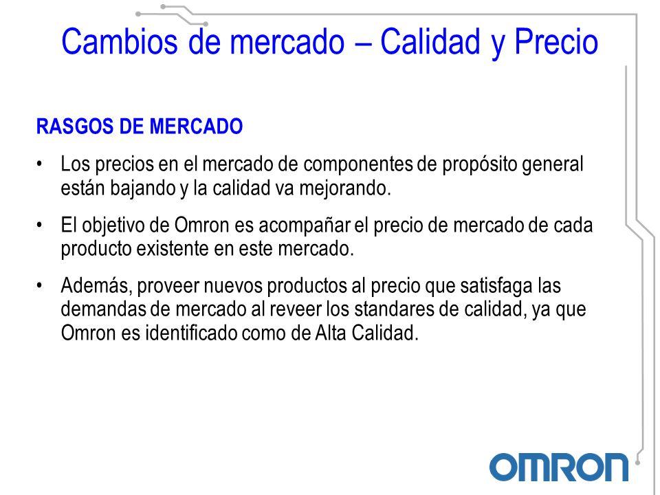Calidad Costo CirueloBamboo Pino Ciruelo: Búsqueda del mismo COSTO y CALIDAD mejorada.