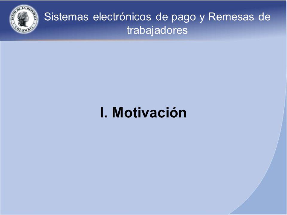 Sistemas electrónicos de pago y las remesas de trabajadores Halcash: España-Ecuador Es un proyecto conjunto de varias entidades de crédito españolas (Bankinter, Banesto y diversas cajas de ahorros) junto con el Banco de Guayaquil en Ecuador.