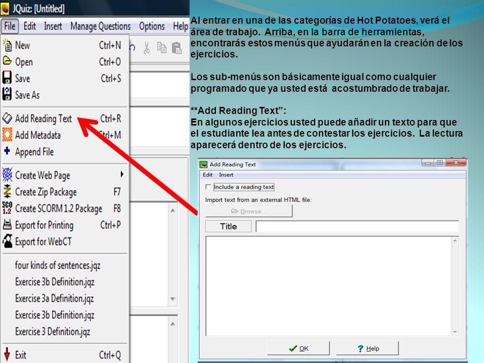Para cambiar: a)Las letras b)Colores de la barra de navegación, background, color del título, color de texto, etc.