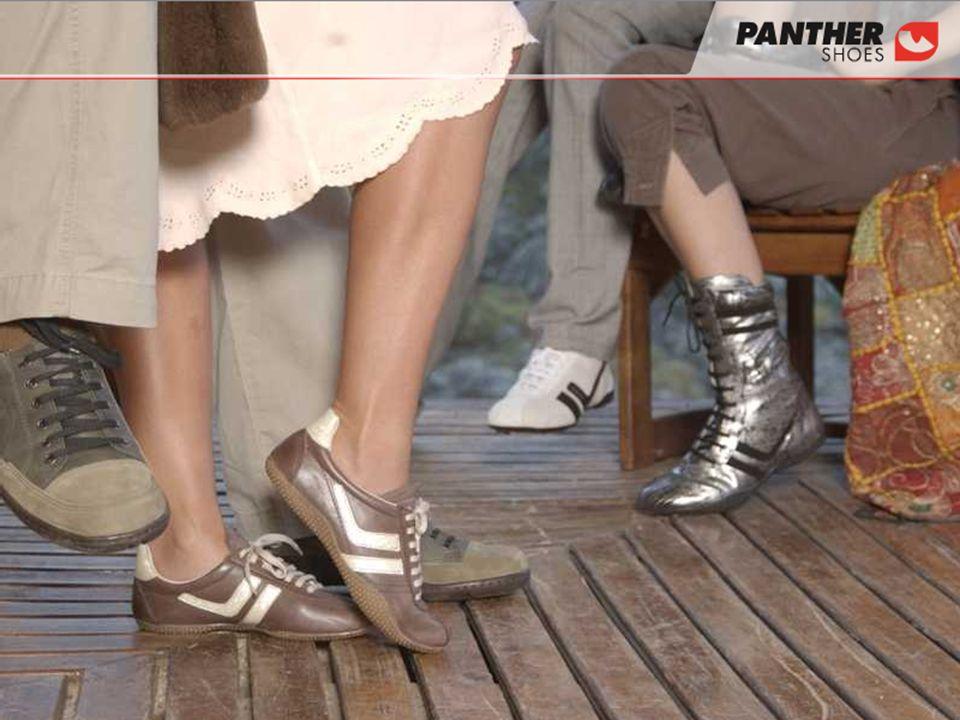 QUIENES SOMOS Nuestra empresa familiar tiene sus orígenes a fines de la década del 70´ cuando el actual titular de la firma junto a su padre, incursionaron en la confección artesanal del calzado.
