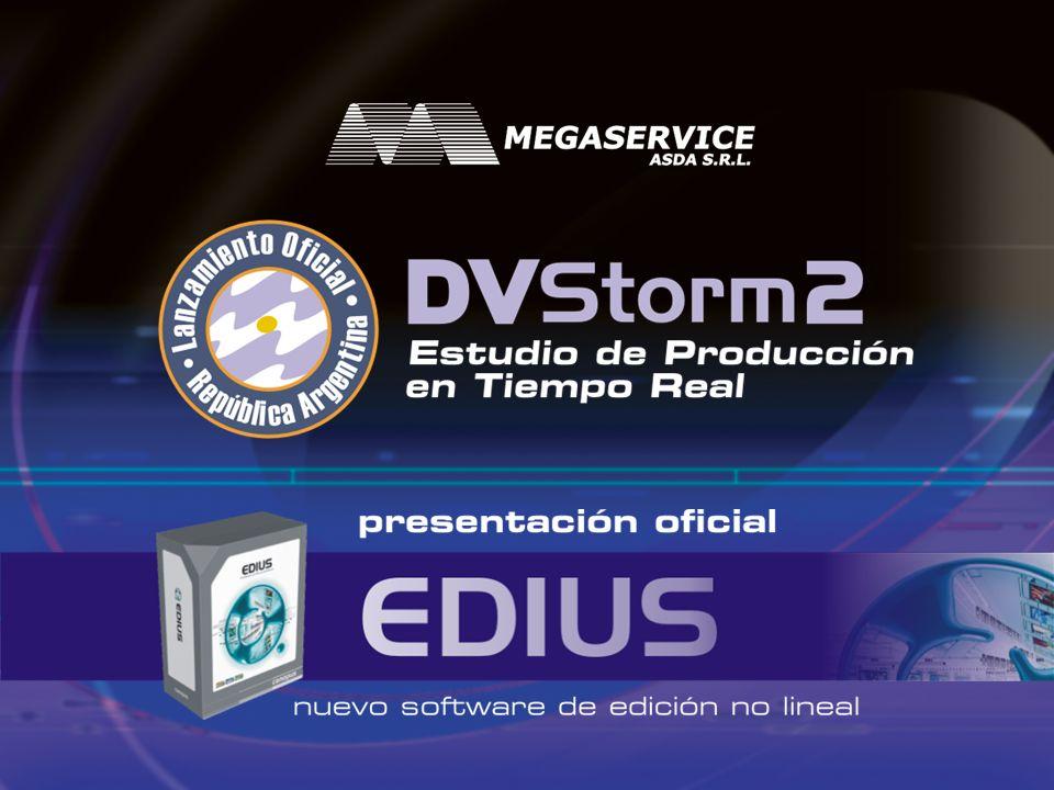 Designados por Canopus Corp.como únicos Representantes Oficiales para la República Argentina.