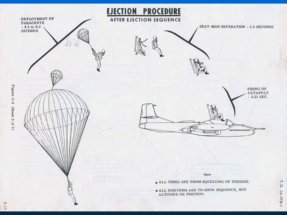 Informe final Junta de Investigación de Accidentes Fecha de presentación: 7 de octubre del 2001