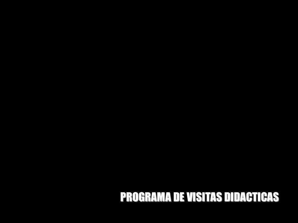 TERRITORIO MINERO MINERÍA DEL CARBÓN EN TERUEL La huella de la minería - Centrales termoeléctricas La central térmica de Escucha ha servido para consumir buena parte de la producción de carbón de Las localidades de Utrillas, Escucha, Palomar de Arroyo y Aliaga ELEMENTOS ASOCIADOS AL APROVECHAMIENTO DEL CARBÓN CENTRAL TERMOELÉCTRICA ANDORRA ESQUEMA DE FUNCIONAMIENTO CENTRAL TÉRMICA VISITAS DIDÁCTICAS AL MUSEO GUÍA PARA EL PROFESOR