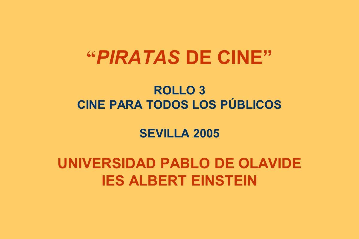 ANÁLISIS DE LOS RESULTADOS Cadenas claves del proceso del pirateo en el cine desde el punto de vista de la Administración CARACTERÍSTICASOBJETIVOS FACTORES CLAVES