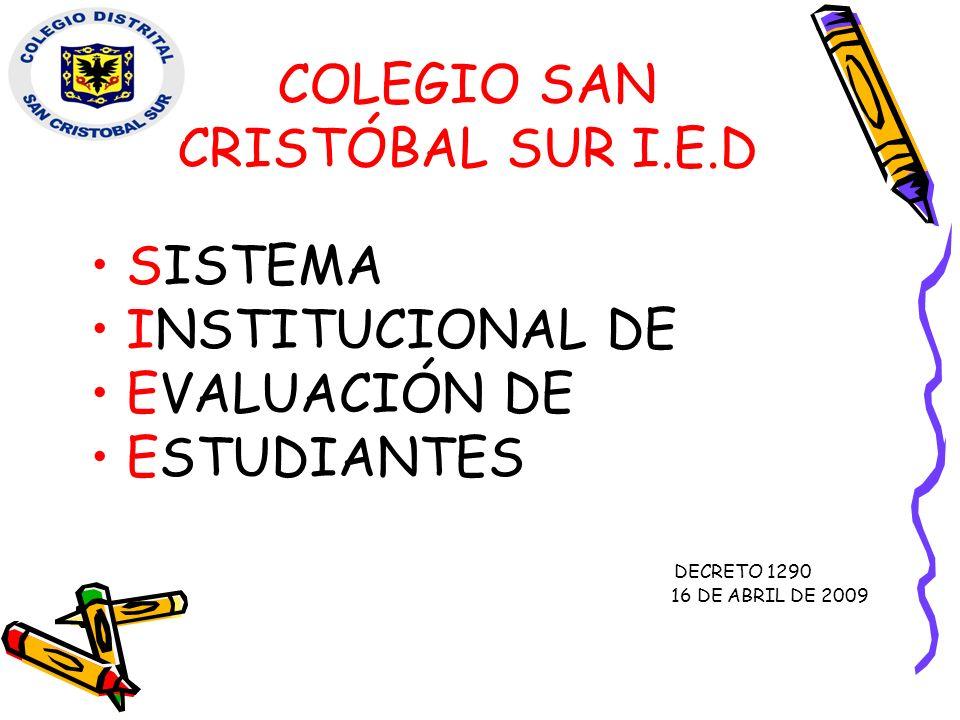 AREAS PLAN DE ESTUDIO AREAASIGNATURA CIENCIAS NATURALES Y EDUCACIÓN AMBIENTAL.