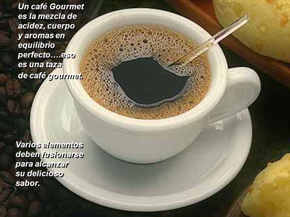 Delicioso Café con Leche. El café es una de las bebidas más difundidas en el mundo. es también una de las más antíguas. El café es una de las bebidas
