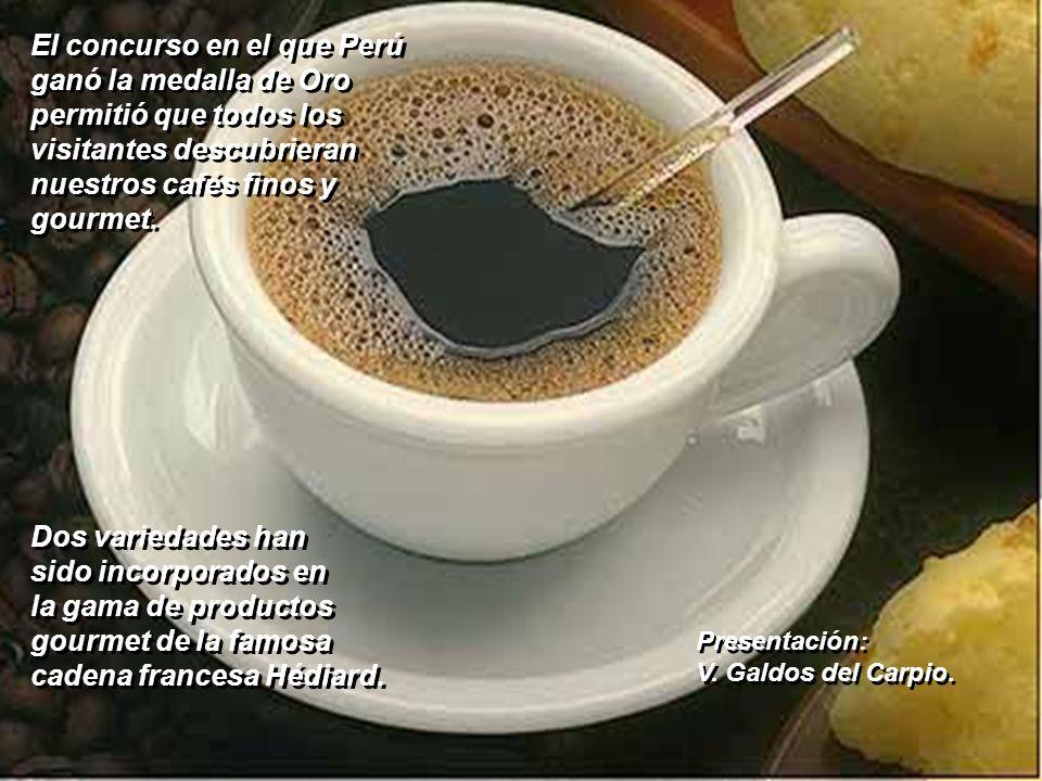 Un café Gourmet es la mezcla de acidez, cuerpo y aromas en equilibrio perfecto….eso es una taza de café gourmet. Un café Gourmet es la mezcla de acide
