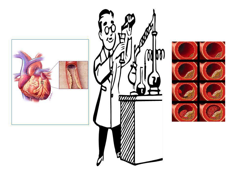 Alto riesgo Enfermedad coronaria Y Equivalentes de riesgo Moderado riesgo 2 o mas factores de riesgo pero con <20% de riesgo a 10 años Bajo riesgo Tiene menos del 10% de riesgo a 10 años