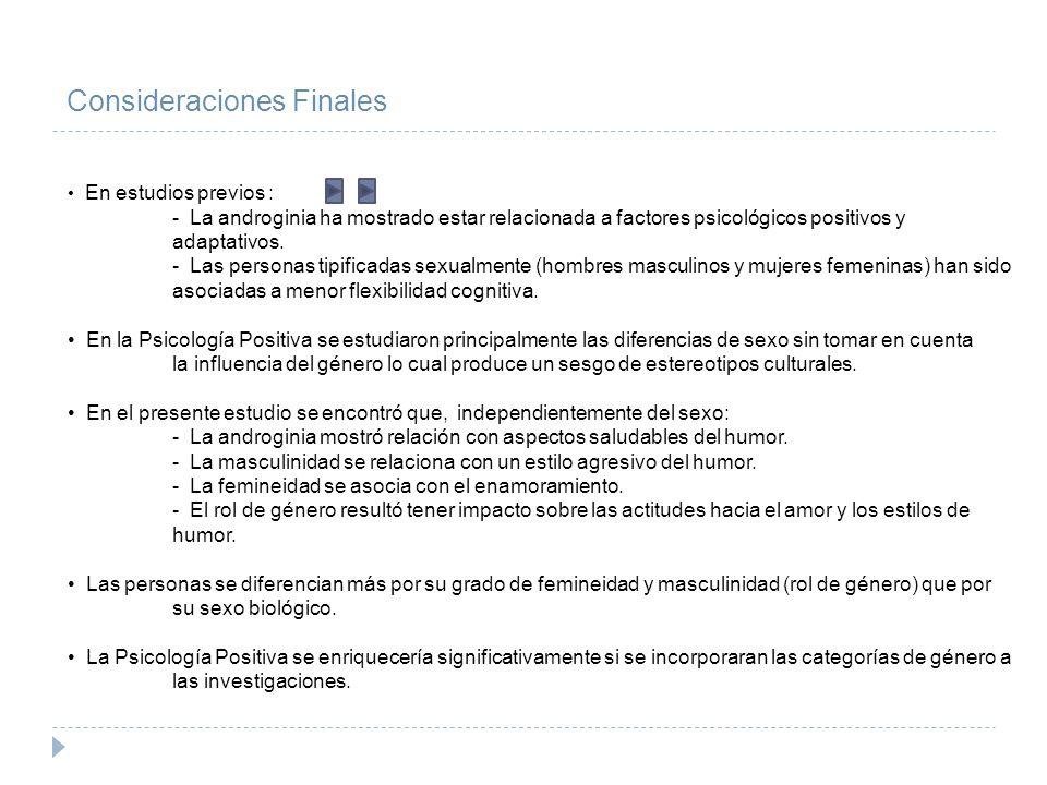 Fundación Foro para la Salud Mental Buenos Aires, Argentina. www.fundacionforo.com