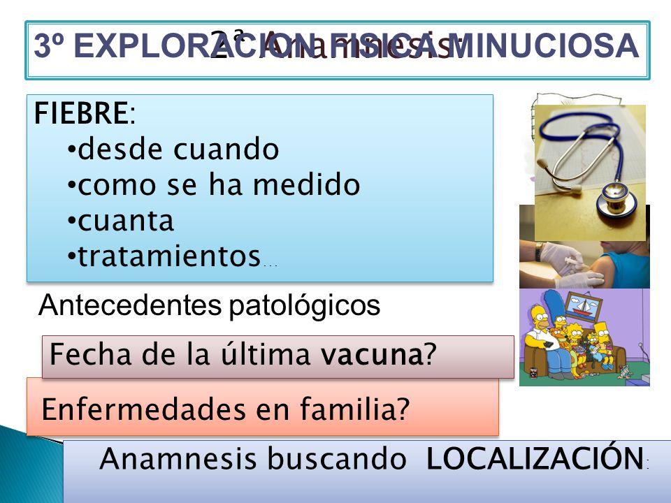 LAB PCT <0,6 ngr/ml infección viral 0,6-2 ngr/ml infección bacteriana localizada <0,6 ngr/ml infección viral 0,6-2 ngr/ml infección bacteriana localizada >2 ngr/ml infección bacteriana invasora