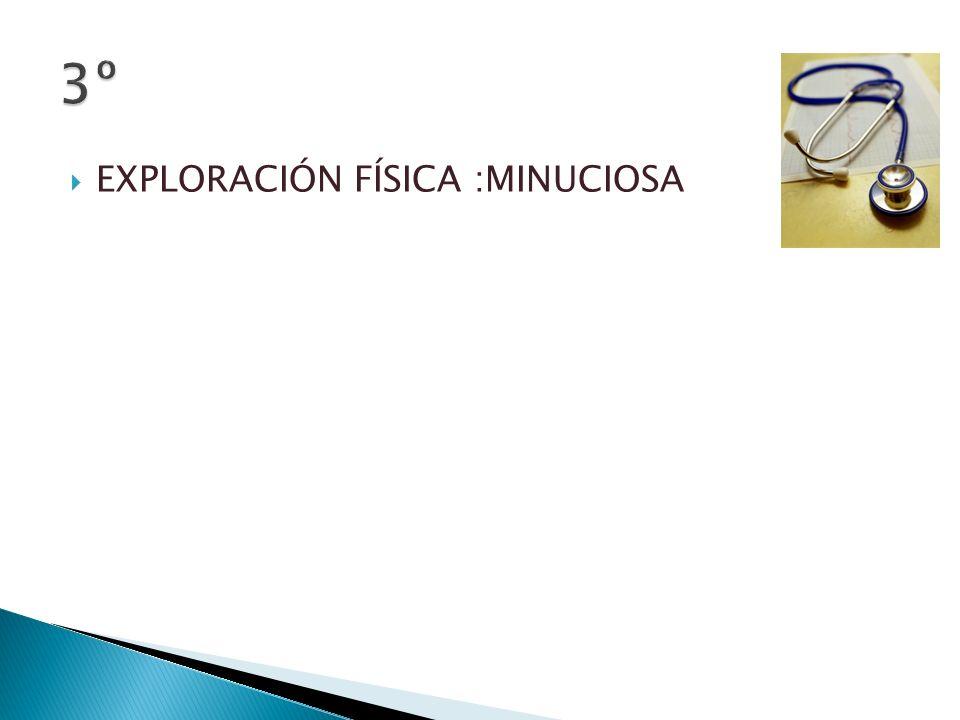 < 1 MES <15 DIAS: Estudio de sepsis +Ingreso + Antibiótico Hemograma, PCR/PCT, orina, LCR, Urocultivo, Hemocultivo y cultivo del LCR.