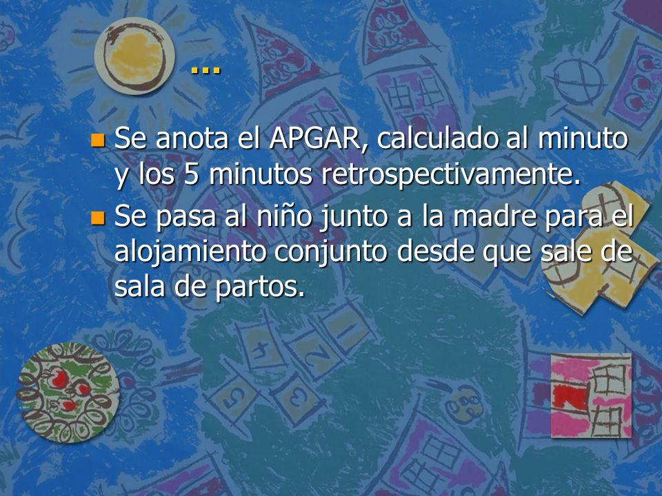 Primer período Intervalo Segundo período reactividad reposo reactividad reactividad reposo reactividad (15-30) (15´-60´) (60´-6 horas) Taquicardia FR.