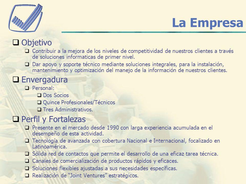 Master Soft Actividades y Productos Redes y Soporte Técnico Soluciones en Internet Consultoría y Capacitación Sistemas Integrales