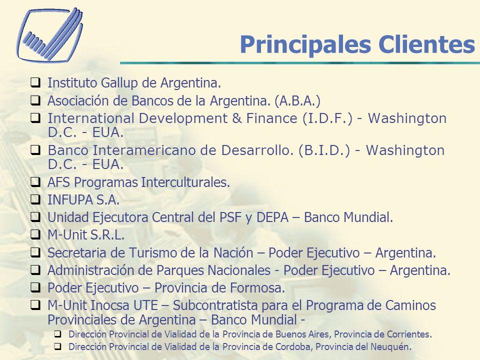 http://www.msoft.com.ar info@msoft.com.ar Hipólito Yrigoyen 2079 Piso 1 Of.
