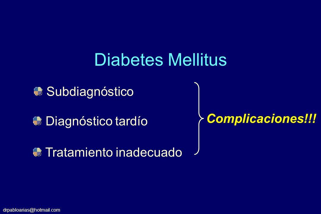 drpabloarias@hotmail.com