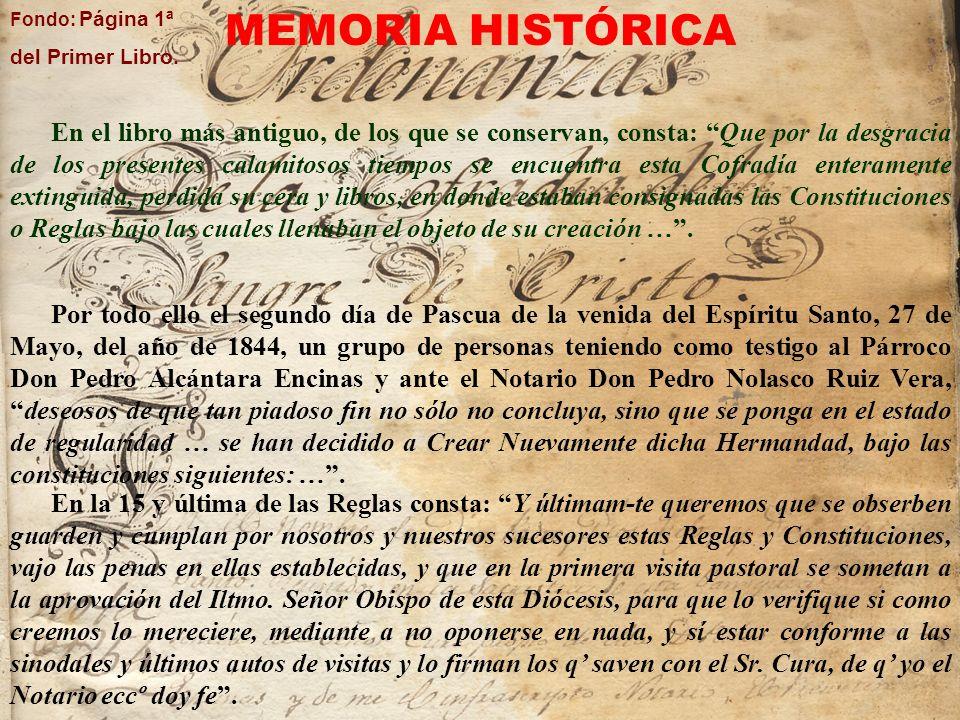 Cofradía de la Vera Cruz o Sangre de Nuestro Señor Jesucristo Plaza Mayor, núm. 2 45880 – CORRAL DE ALMAGUER (Toledo) MEDALLA DISTINTIVO veracruzcorra