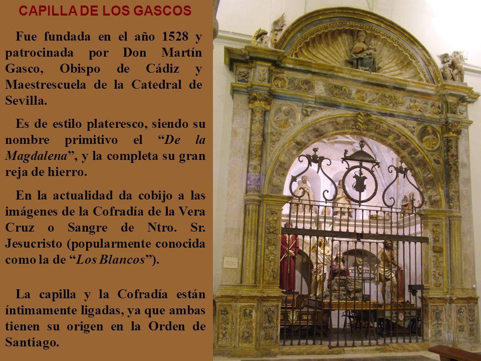 Se tiene en proceso de trámite su inscripción oficial en el Registro de Entidades Religiosas del Ministerio de Justicia. El 21 de Febrero de 1998, en