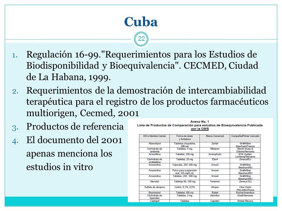 Cuba 22 1.