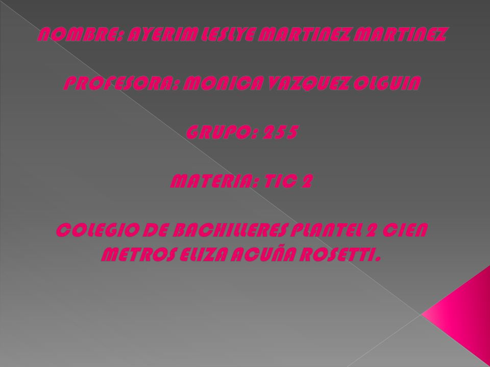 GENEROS MUSICALES REGGAETONSALSABACHATAROCKPOP BANDA SINOALENCE SINOALENCE GENEROS MUSICALES