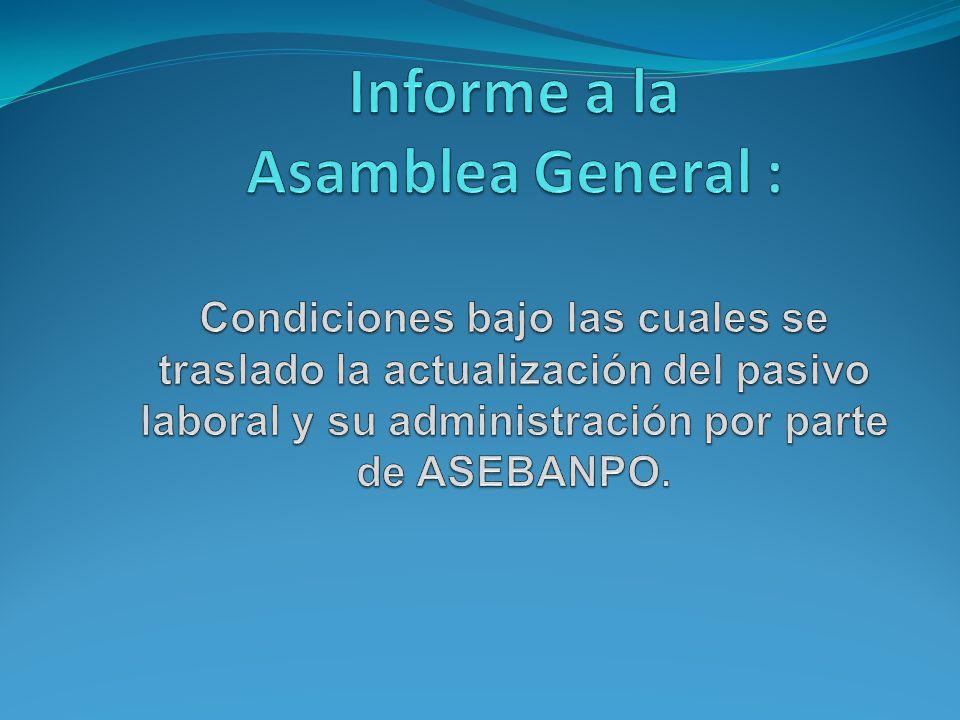 Acuerdo de Junta Directiva Nacional Banco Popular y de Desarrollo Comunal Sesión Ordinaria 4917 efectuada el 29 de noviembre del 2011.