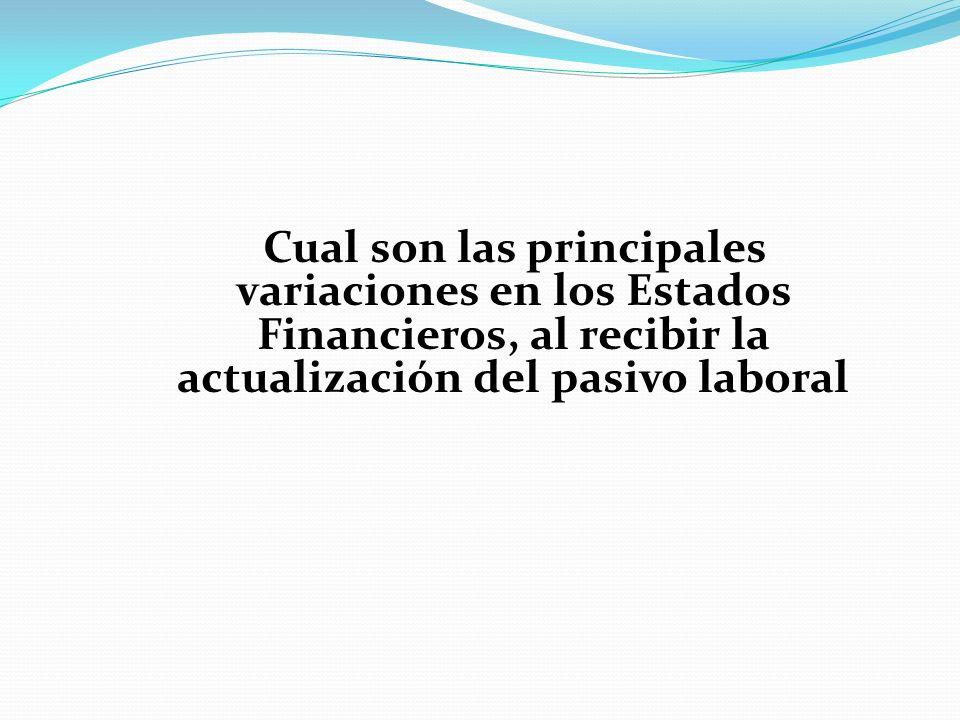 Asociación Solidarista de Trabajadores del Banco Popular y de Desarrollo Comunal