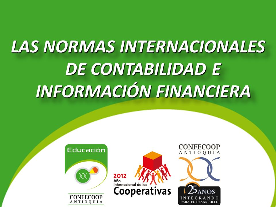 TRATAMIENTO DE LOS APORTES SOCIALES Marco Normativo Colombiano Marco Normativo Colombiano Artículo 46.