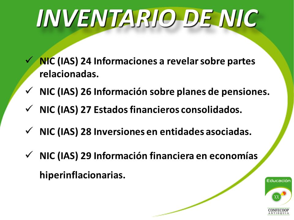 UBICACIÓN DE LAS COOPERATIVAS Cooperativas Grupo 1: 1.