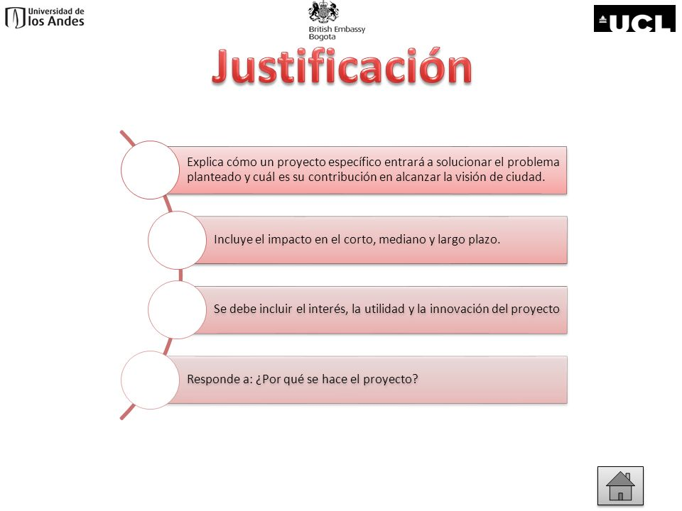 Desarrollo de indicadores y planes de comunicación del avance del proyecto ¿Por qué hacerlo.