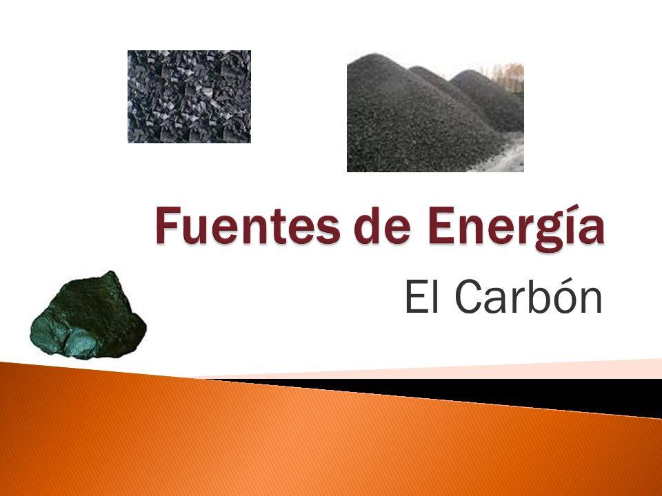 La industria de la energía eólica en tiempos modernos comenzó en 1979 con la producción en serie de turbinas de viento.