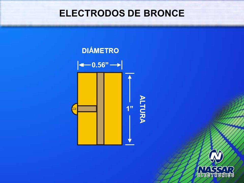 ELECTRONIVEL DOBLE MODELO VL-2 TINACO-CISTERNA Se usa para controlar la bomba que mantiene lleno un tinaco. Al mismo tiempo protege la bomba por bajo