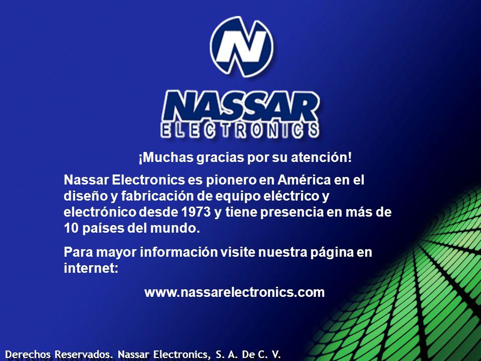 ATENCIÓN: EL ELECTRODO COMÚN NO LLEVA CUBIERTA. ATENCIÓN: EL ELECTRODO COMÚN NO LLEVA CUBIERTA. MONTAJE DE ELECTRODO AL CABLE