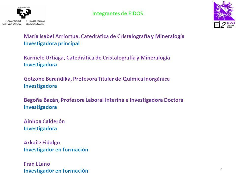 O-2011R-2011O-2012 IA4.