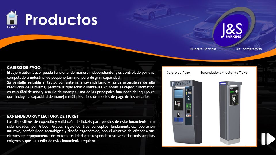 Productos CAJERO DE PAGO El cajero automático puede funcionar de manera independiente, y es controlado por una computadora industrial de pequeño tamañ