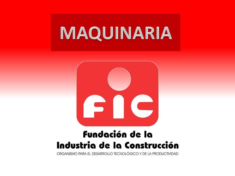 WEILER NATIONAL COMMISSION FOR THE CERTIFICATION OF CRANE OPERATORS FRACOTHE CRETE ROD MDI VENTA THE INTERNATIONAL GROOVING & GRINDING ASSOCIATION (IGGA) BOMAG® FAYAT GROUPYANMAR CATERPILLAR INC.ALLIED-GATOR INC.
