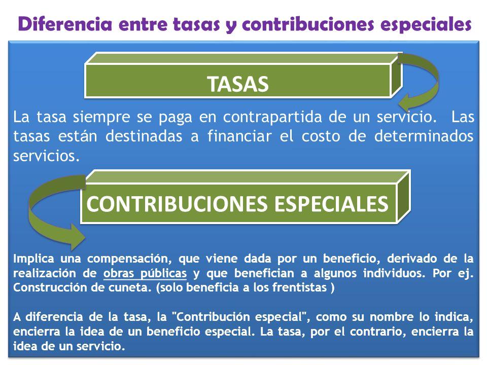 Las necesidades públicas son aquellas necesidades comunes a los miembros de una comunidad y que son satisfechas por el Municipio. En consecuencia son