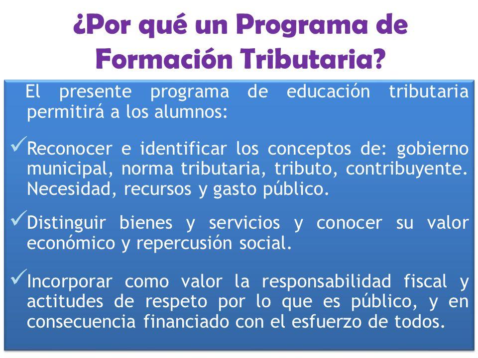La cultura de la contribución tributaria se encuentra lejos de estar instalada en la sociedad argentina. Antes bien, se considera aceptable y se propi