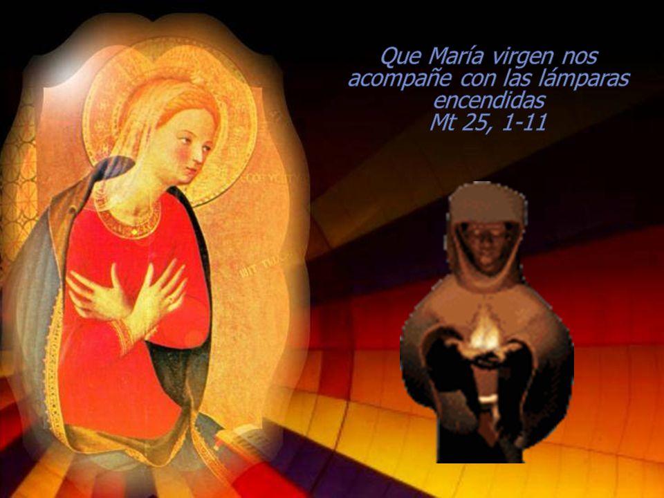 A ser portadora de: VIDA SERENIDAD ESPERANZA BONDAD PAZ ALEGRÍA VERDAD LUZ AMOR GOZO FELICIDAD ESPÍRITU SANTO PALABRA DE DIOS