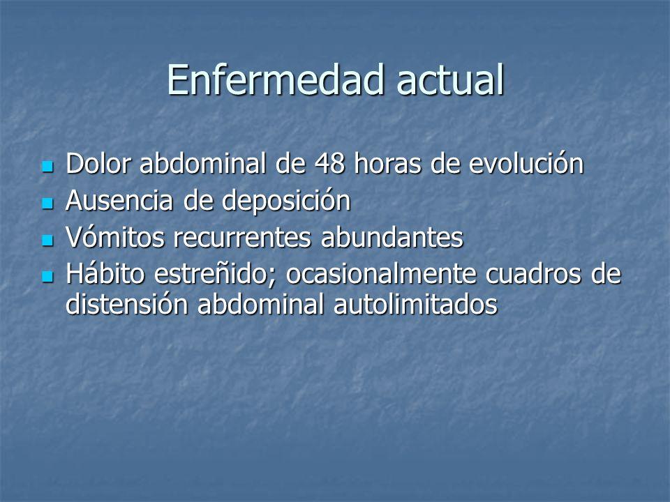 ETIOLOGÍA/FISIOPATOLOGÍA - Epitelio apendicular: gran cantidad de células caliciformes productoras de moco - La mayoría de neoplasias apendiculares comienzan como mucoceles Paul H.