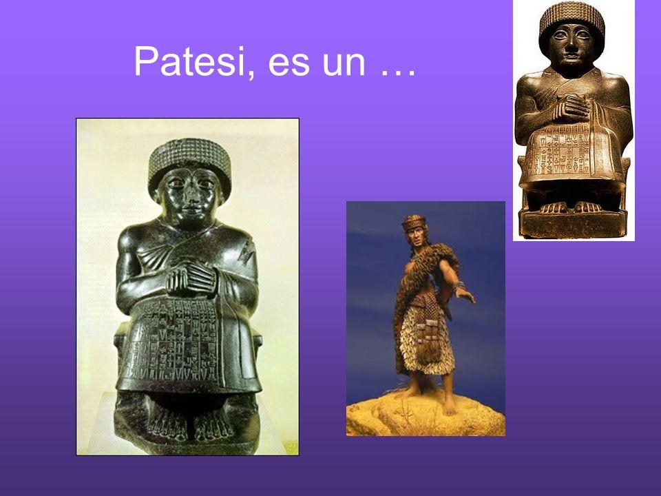 Arqueología Hasta principios del siglo XIX no había ninguna prueba tangible de que hubiera existido Nínive, la capital del imperio asirio.