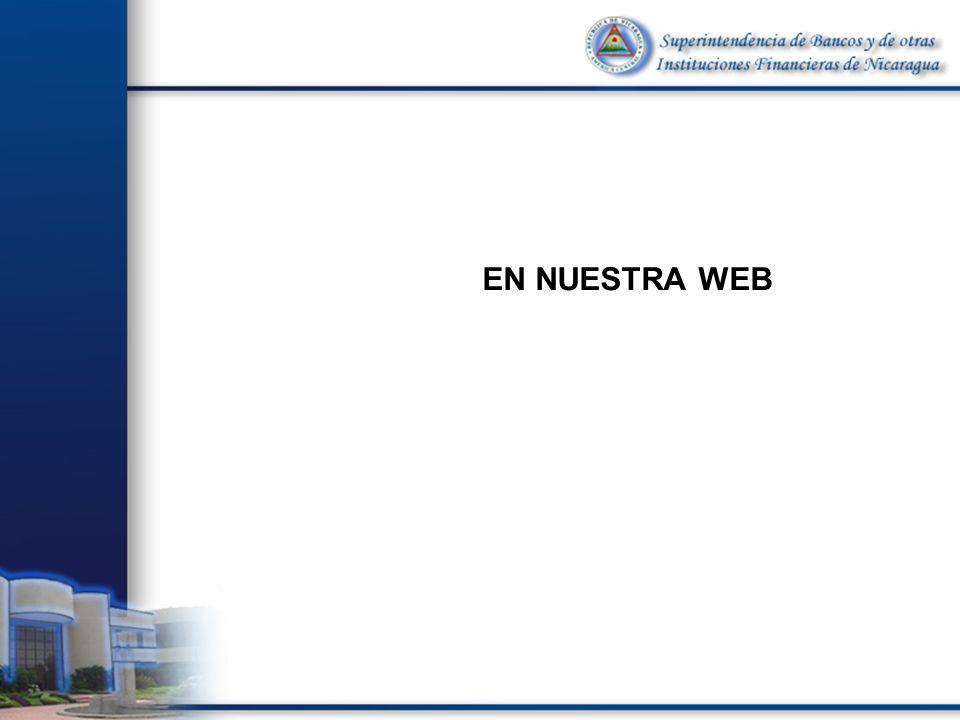 EN NUESTRA WEB
