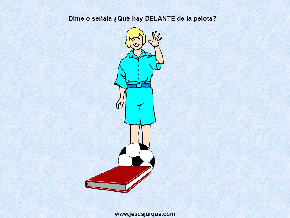 www.jesusjarque.com Dime o señala ¿Qué maletas están CERRADAS?