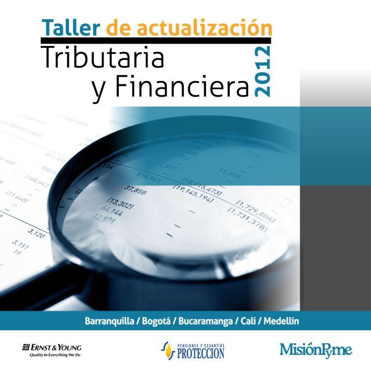 CONTENIDO I.Cambios normativos II.¿Qué esperar de la reforma tributaria estructural.