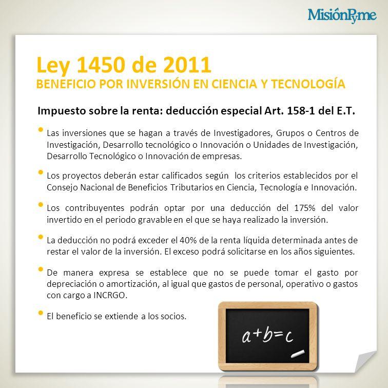 Mediante Resolución 000017 del 27 de febrero de 2012 se prescribió nuevo formulario de la declaración de renta 2011, el cual se compone de 87 renglones.